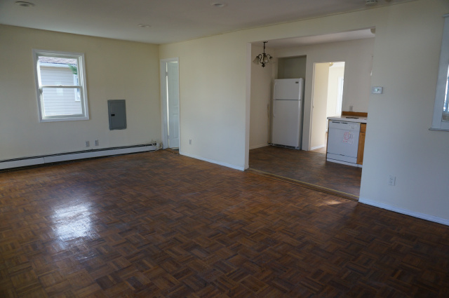Hampton sales and rentals year round rentals gt newly renovated ranch